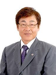 代表取締役会長 曽布川和則