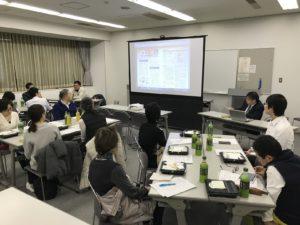 トヨミ東海調剤薬局新豊田駅前店|愛知県豊田市小 …